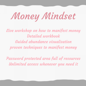 Click here to discover how to improve your money mindset and start earning the money you want
