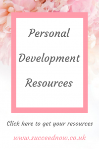 Click here to get access to the best personal development resources