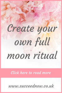 Click here to read more about exercises to do in a full moon ritual
